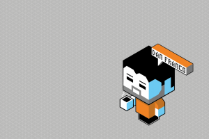auto-cube-01
